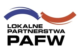 Polsko Amerykańska Fundacja Wolności