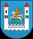 Gmina Trzciel